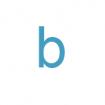 Brands B
