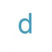 Brands D