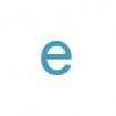 Brands E