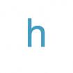Brands H