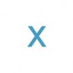 Brands X