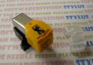Audio Technica AT91  Cartridge with Stylus