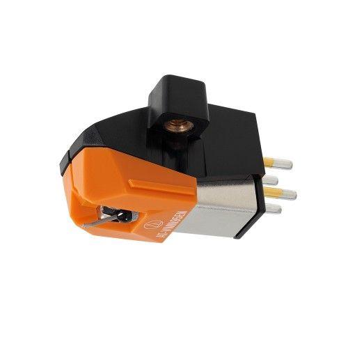 Audio Technica AT VMN95EN  Elliptical  NUDE Stylus