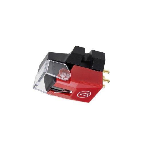 Audio Technica VM540ML  Cartridge with MicroLine Stylus