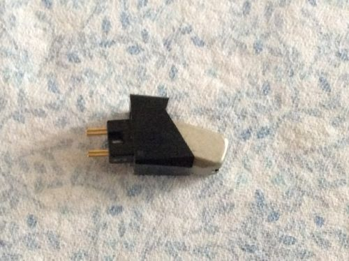 Technics T4P P24  Cartridge without  Stylus