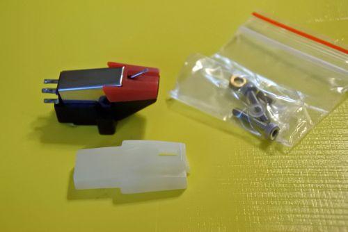 General Purpose Magnetic Cartridge CN234