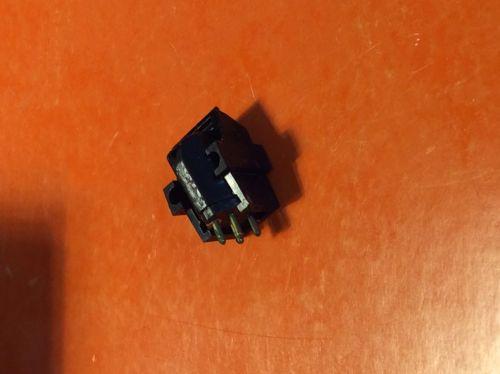 Shure SC35C Cartridge body
