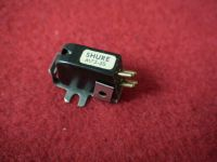 Shure M75-6 Cartridge body with clip