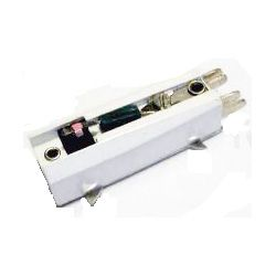 ERC 750 Ceramic Stereo Cartridge