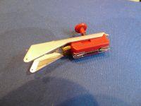Pye Butterfly Cartridge