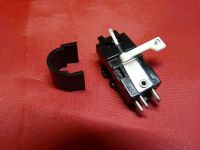 P132D General Purpose Stereo Ceramic Cartridge LP/33/45