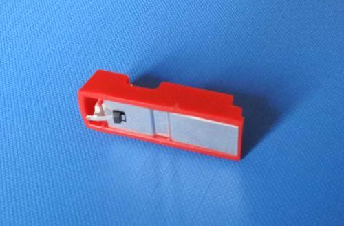 GP231  Crystal MONO  Cartridge with LP/45 Styli
