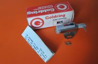 GOLDRING MX2L Crystal MONO Turnover Cartridge with LP/78 Styli
