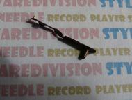 Garrard GC2 GC6 RC120  LP stylus Needle
