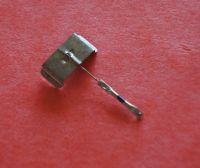 Garrard EV26 LP stylus Needle