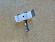 ELAC KST101 SNM101 stylus Needle