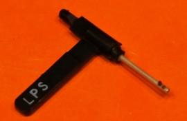 ACOS GP104  LP/LP Stylus Needle
