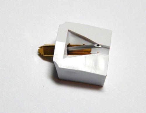 Grey Stylus needle nadel