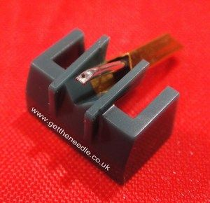 Skantic 105K Stylus Needle