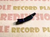 Decca Deram  78 RPM ONLY Stylus Needle