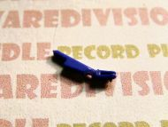 Decca Deram  Stylus Needle