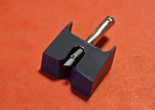 Pickering  V15 -2 , NP/AC Stylus Needle