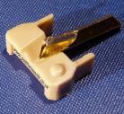 Barthe ROTOFLUID Stylus Needle