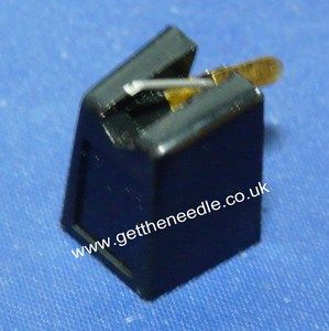 Hacker MC600 Stylus Needle