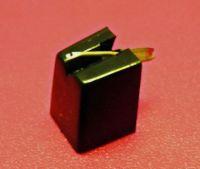 Black  Stylus Needle