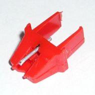 ACOS M7 Stylus Needle