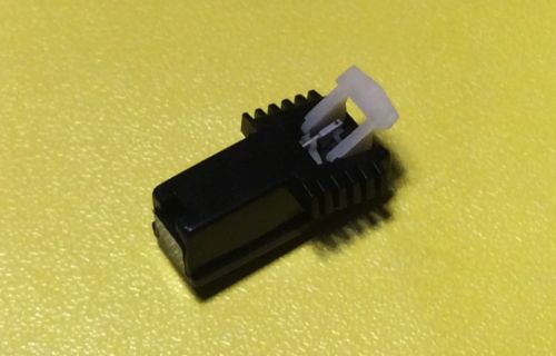 Philips GP214 GP215  PLUG-IN Stereo Cartridge
