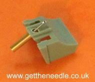 NEC LP6300D Stylus
