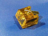 Yellow Or Green Stylus Needle