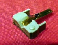 Shure RM910E Elliptical Stylus Needle