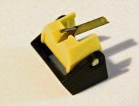 Shure M95ED N95ED  Elliptical Stylus Needle