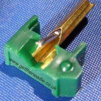 Shure M44 Series 78rpm Stylus Needle