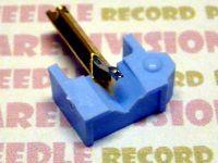 Shure M44-C N44C  Stylus Needle