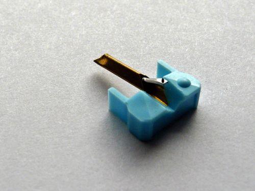 Shure  N75-C Stylus Needle