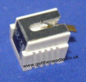 Crown SHC3350 Stylus Needle