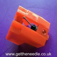 Diatone 3D-45M Stylus