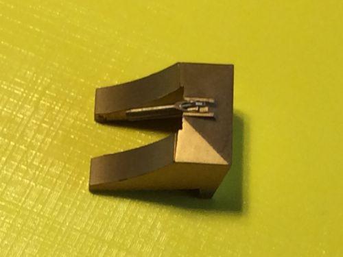 Technics EPS205ES Elliptical  Stylus Needle