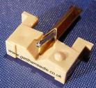Shure ME70B Stylus Needle