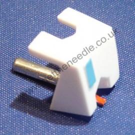 DJ Audio TTD2500 Stylus Needle