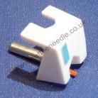 National SL1210 Mk2 Stylus Needle