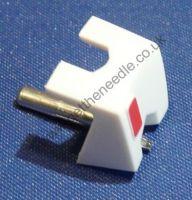 National SL1200 Mk2 Stylus Needle