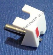 Stanton 500AL Stylus Needle