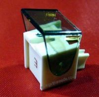 Ortofon VMS10E Mk2 Elliptical Stylus Needle