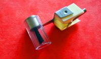 Pickering  V15 -3 ,D1507-AC3 Stylus Needle