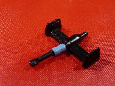 Ingersoll XK406 Stylus Needle
