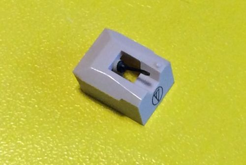 Original Audio Technica ATN3401, ATN3400 Stylus Needle